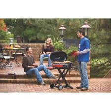 Shopko Outdoor Furniture by Coleman Roadtrip Lxe Portable 2 Burner Propane Grill 20 000 Btu