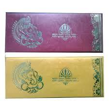 cheap cards wedding cards cheap wedding cards manufacturer from new delhi
