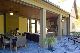 room guide outdoor living at it u0027s best visbeen architects