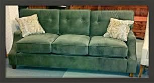 Parker Sofa Binghamton Furniture Parker Sofa U0026 Ivy Chair By Norwalk Furniture