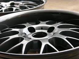 custom wheels the magic behind powder coating