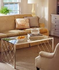 center table design for wrought iron and glass coffee tables foter