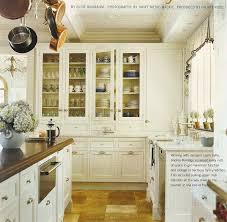 Lowes Kitchen Countertop - lowes kitchen countertops lowes granite lowes vanities lowes