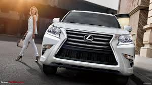 lexus gx seattle 2017 lexus gx 460 suvs and trucks pinterest lexus gx