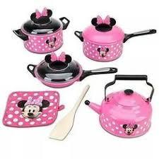 mickey mouse kitchen appliances minnie bowtique bowtastic kitchen appliances smoothie maker