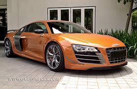 audi orange color undefined audi car images wallpapers 59 wallpapers adorable
