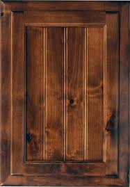 Natural Hickory Kitchen Cabinets Hickory Cabinets Are Popular In Log Homes And Rustic Lodges