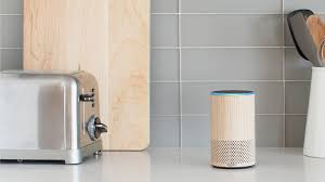 Hit The Floor Amazon - amazon is all out to fill your home with ai assistants before its