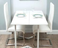 cheap folding tables walmart 8 foot folding table walmart medium size of posh tables tables