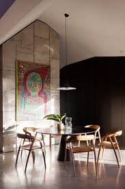 Cuadros De Home Interiors by 194 Best Sra Pili Images On Pinterest Architecture Bedside