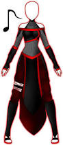 Naruto Costumes Halloween 25 Ninja Uniform Ideas Ninja Battle Kakashi