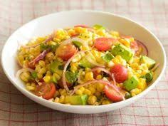 check out avocado corn salad it u0027s so easy to make corn salads