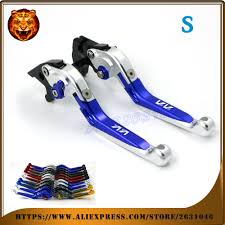 popular suzuki levers buy cheap suzuki levers lots from china