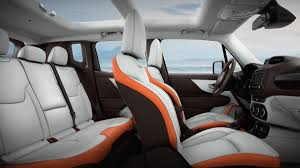 jeep limited inside 2017 jeep renegade 4x4 capable suv