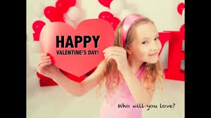 Valentines Day Love Quotes by Valentine U0027s Day Love Quotes Youtube