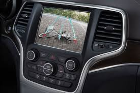 jeep grand cherokee interior 2013 jeep grand cherokee questions 2015 jeep grand cherokee center