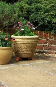 Soil Mix For Container Gardening - 39 best soil mixes images on pinterest