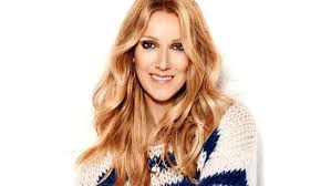 selin dion céline dion on the death of her husband rene angelil daily telegraph