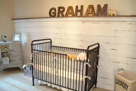 Rustic Nursery Decor Rustic Baby Bedroom Rustic Baby Nursery Ideas Be Equipped