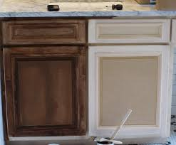 Minwax Water Based Stain With Minwax Water Based Wood Stain After by 81 Best Small Dining Images On Pinterest Cubby Storage Chairs