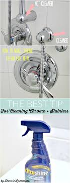 How To Clean Chrome Bathroom Fixtures Gqwft Com Clean Chrome Bathroom Fixtures