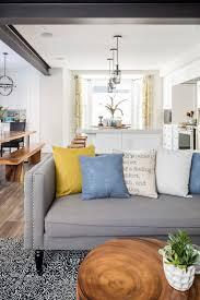 Stylish Living Room Furniture Beautiful Designer Living Room Furniture Interior Design