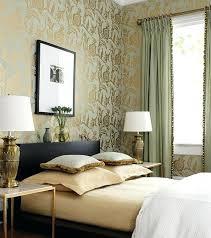 bedroom wallpaper ideas view product bedroom wallpaper ideas 2016