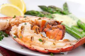 britische küche essen australien bbq britische küche kulinarisches
