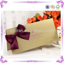 christian wedding invitation cards designs with price yaseen for