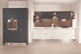 fitted kitchen design ideas small fitted kitchen design ideas signum interiors