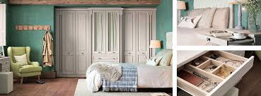 John Lewis Fitted Bedroom Service - Pictures of fitted bedroom furniture