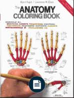Anatomy And Physiology Pdf Free Download Anatomy And Physiology Coloring Workbook Pdf
