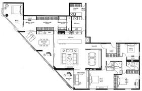 Southbank Grand Floor Plans Apartment For Sale 2705 8 Kavanagh Street Southbank Vic 3006