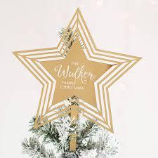 western christmas tree topper christmas lights decoration