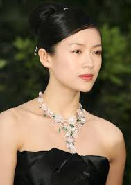 hair in a bun for women over 50 50 trendy and easy asian girls hairstyles to try girl