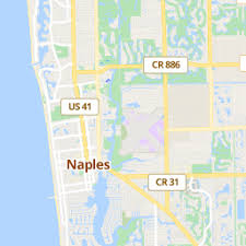 map of naples fl naples garage sales yard sales estate sales by map naples fl