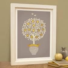 anniversary gifts for parents anniversary mesmerizing 50th wedding anniversary gifts ideas