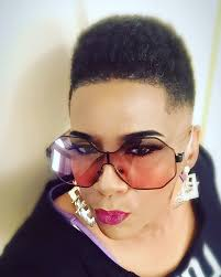natural hair cuts dallas tx kp barber lounge dallas tx boy cut fade black hair african queen