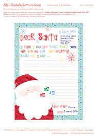ark designs by anna letter to santa