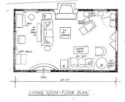 free room layout software room layout planner living room layout tool virtual room design