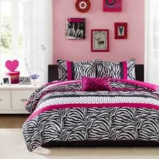 Childrens Duvet Cover Sets Kids U0027 Duvet Covers Shop The Best Deals For Nov 2017 Overstock Com