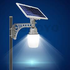solar light mart garden line solar light garden line solar light suppliers and