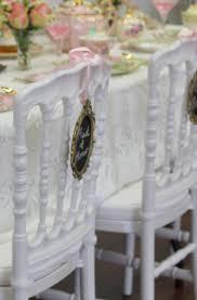 Napoleon Chair Chairs Charming Chairs