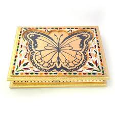 buy butterfly design india in jaipur india