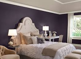 bedroom ideas u0026 inspiration paint colors guest rooms and purple