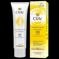 Olay Bb olay complete bb fair 50ml supersavvyme great britain