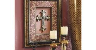 home interior candle holders design wonderful home interior candles cross picture and candle