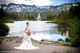 virginia photographers destination wedding photographers david chagne photography
