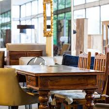 shipping a table across country antique shipping company ship antiques nationwide with tsi free quote