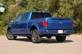 2015 ford f 150 2 7l ecoboost vs ram 1500 ecodiesel autoguide